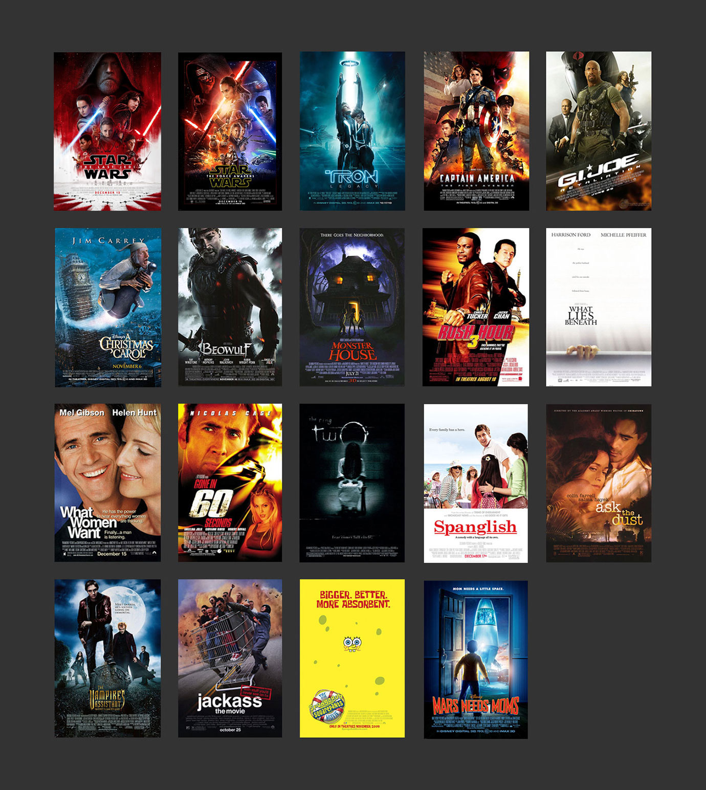 movie-posters